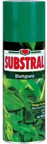 Nabłyszczacz w Sprayu 200ml Substral