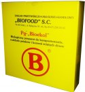 Bioekol do Kompostowania 300g