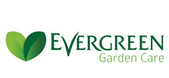 EVERGREEN Garden Care -  właściciel marki  Substral  i Roundup
