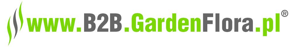 Logo-Nazwa-Sklepu-www-b2b-duze-szare-Gardenflora.png