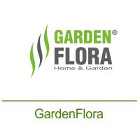 blog_gardenflora_gardenflora.png