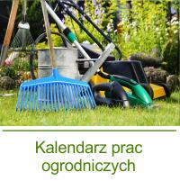 blog_gardenflora_kalendarz.png
