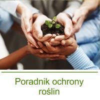 blog_gardenflora_ochrona-roslin.png