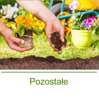 blog_gardenflora_pozostale.png