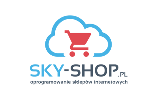 skyshop.png