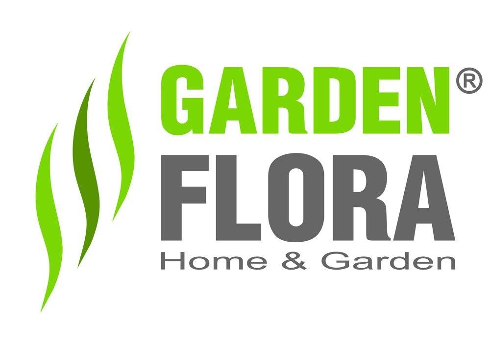 Logo-GardenFlora-R.jpg