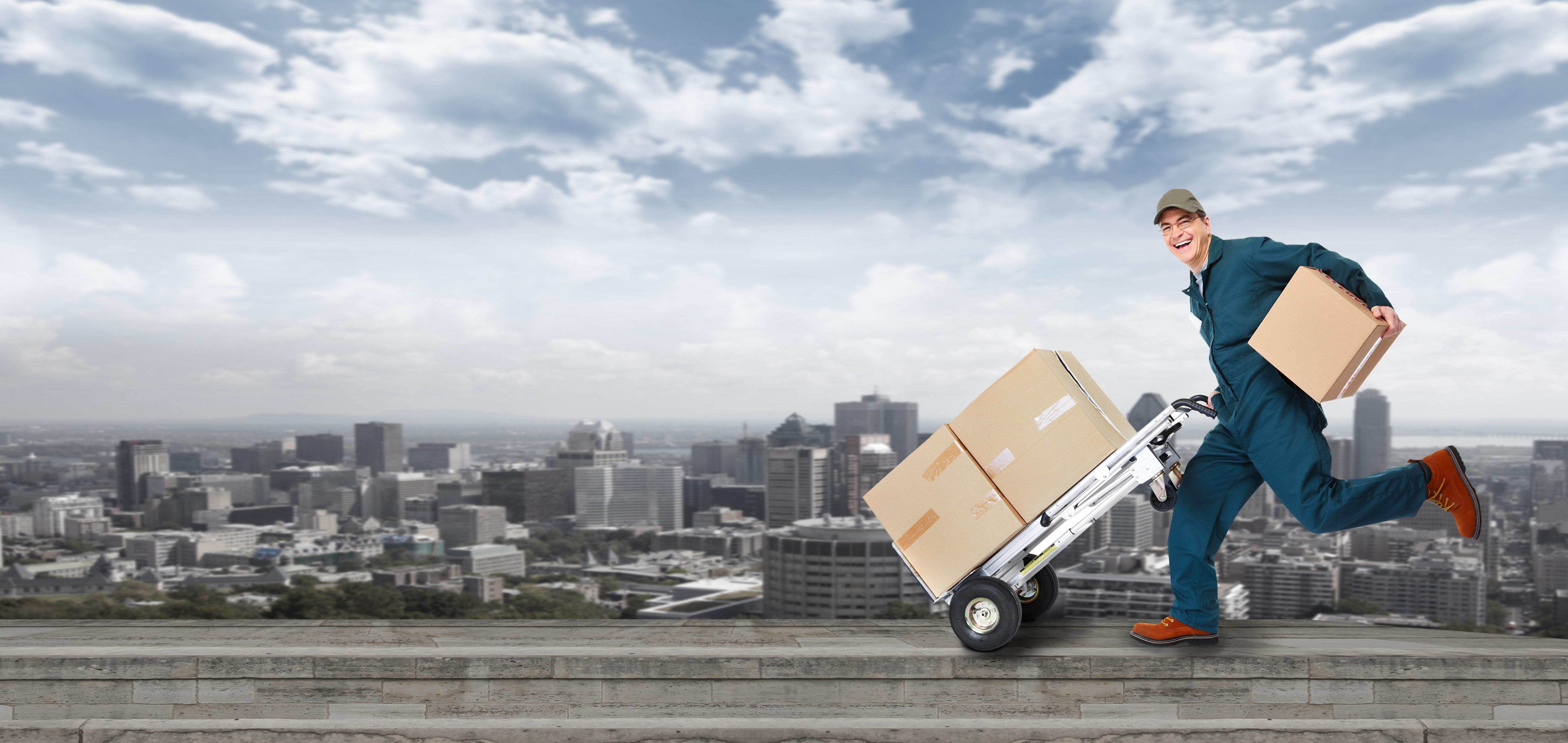 bigstock-Running-Delivery-postman-Ship-47134528.jpg