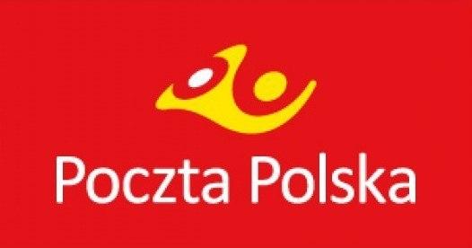 poczta_polska-_logo.jpg