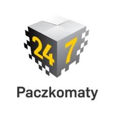 paczkomaty_logo.jpg
