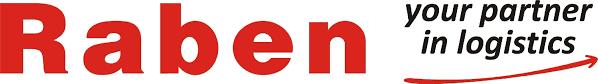 raben_logo.png