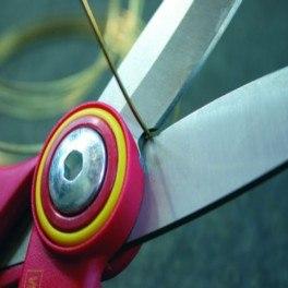 RA-X Nożyce wielofunkcyjne
