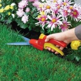 RJ-ZL Nożyce do trawy