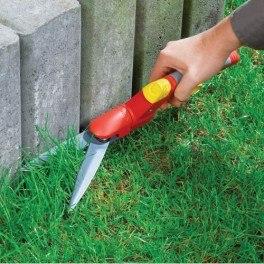 Ri-LL Nożyce do trawy