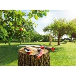 POWER CUT SAW PRO 370 Piła do gałęzi