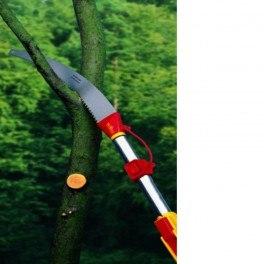 POWER CUT SAW 370 Piła do gałęzi