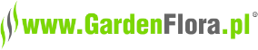 GardenFlora Home&Garden